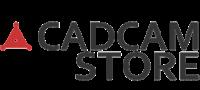 CADCAMstore.nl Logo